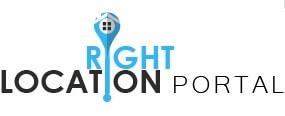 RightLocationPortal-Your Real Estate Platform